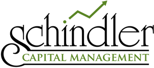 Schindler Capital Management Logo