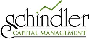 Schindler Capital Management Logo